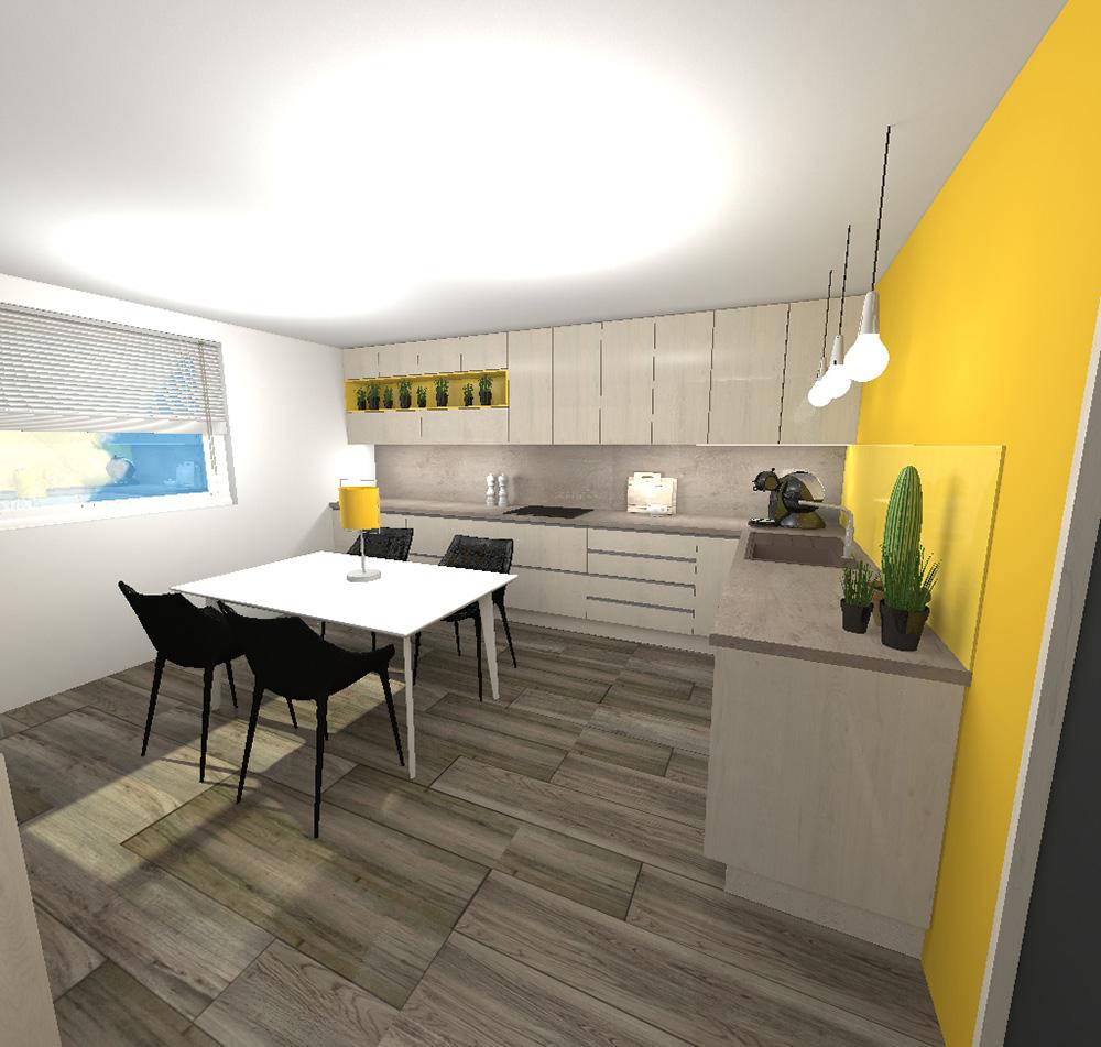 strba-kuchyna-kupelna_1