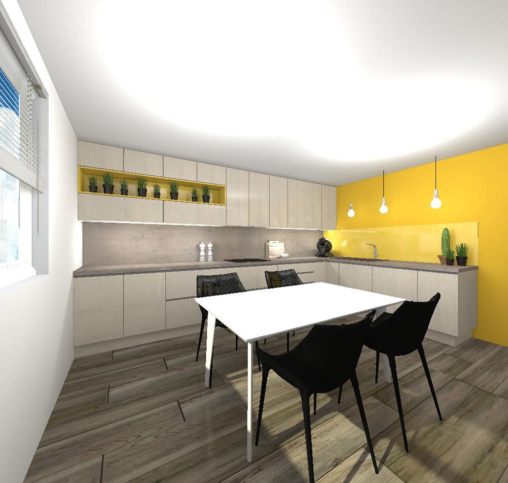 strba-kuchyna-kupelna_2
