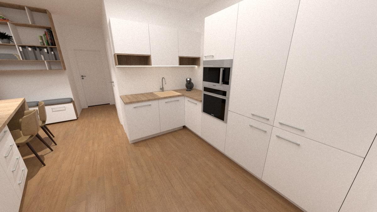petrzalka_kuchyna-kniznica1