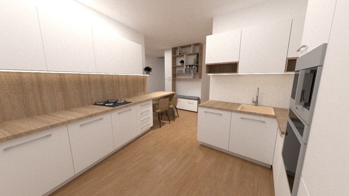 petrzalka_kuchyna-kniznica2