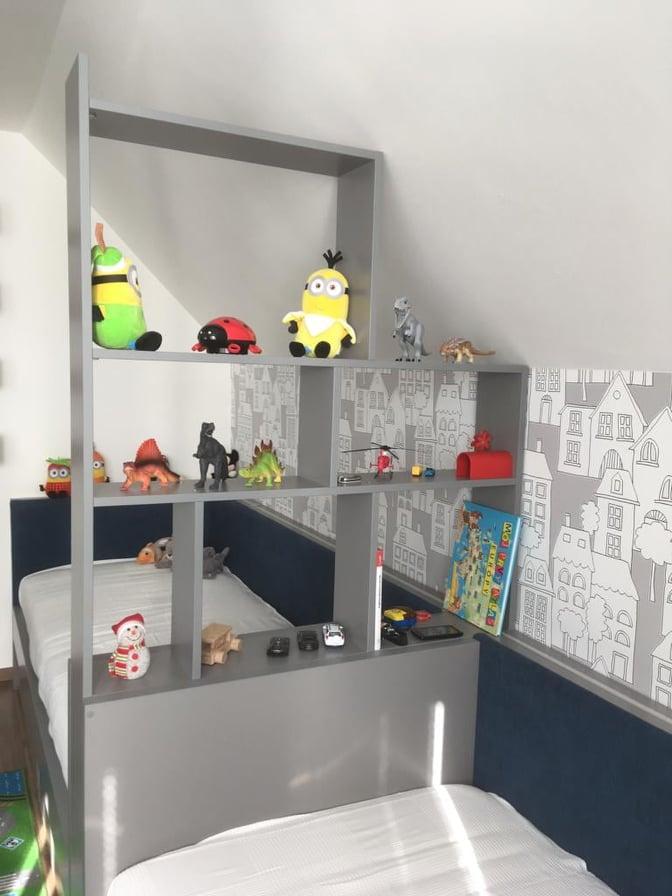 hlohovec_detska-izba_2